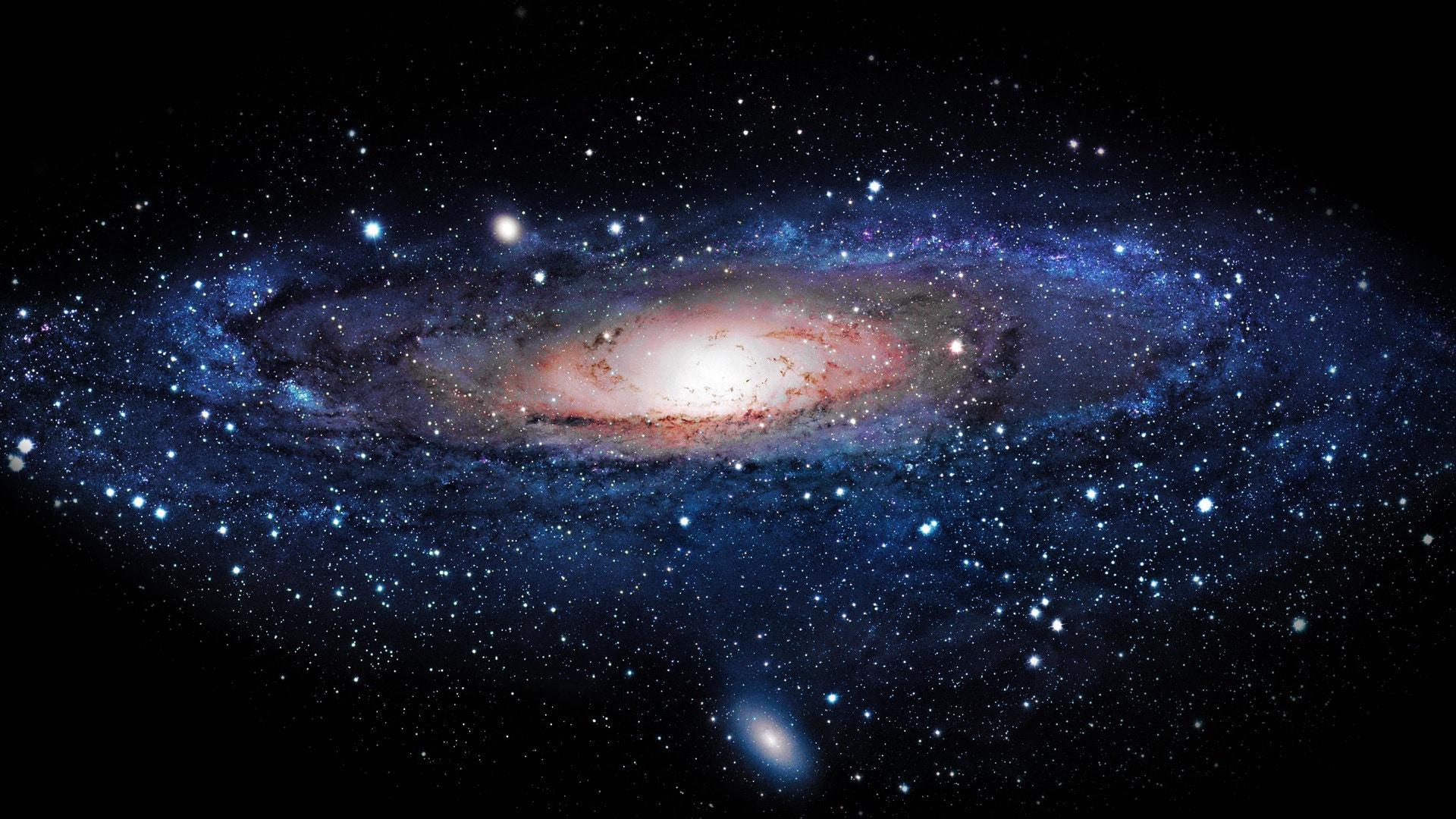 La astronomía contra la religión