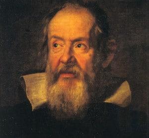 Galileo bautizó a Ganímedes con el nombre Júpiter III cuando lo descubrió.