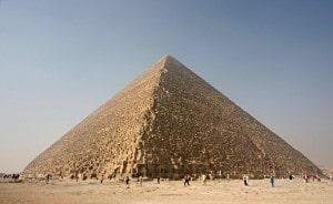 kheops-pyramid1