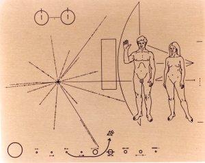 Pioneer10-plaque