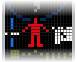 Arecibo_message_part_5