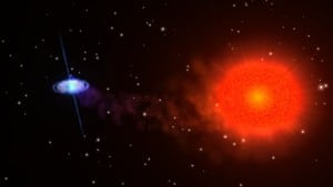 vanishingpulsar
