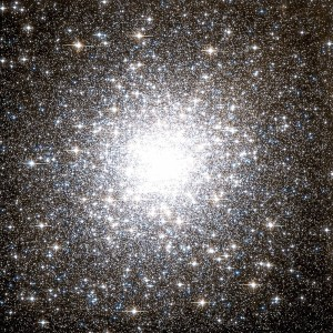 Messier_2_Hubble_WikiSky
