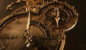time-machine2
