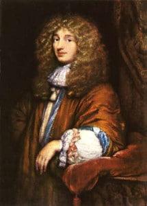 Christiaan Huygens, el descubridor de Titán