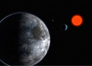 Planetary_System_in_Gliese_581_(artist's_impression)