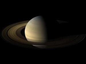 El extraño caso de los anillos de Cariclo y Haumea