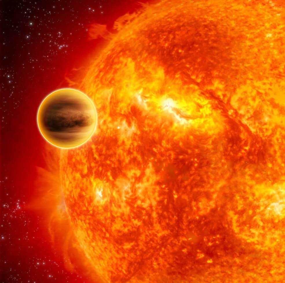 Astrobitácora 1x11: Los muchos mundos de la Vía Láctea
