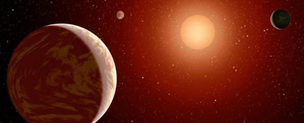 http://www.astrobitacora.com/wp-content/uploads/2015/12/planet-trio_1024.jpg