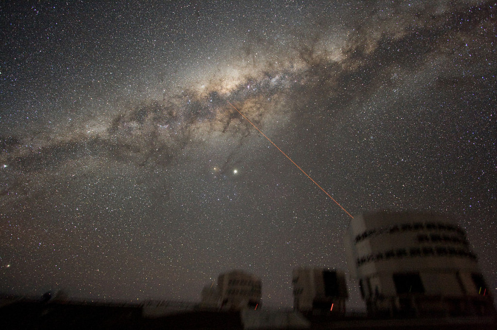 Calendario astronómico de junio de 2019