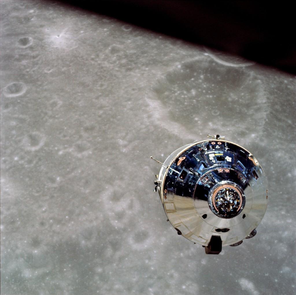 Astrobitácora 1x48: Los retos del viaje interestelar