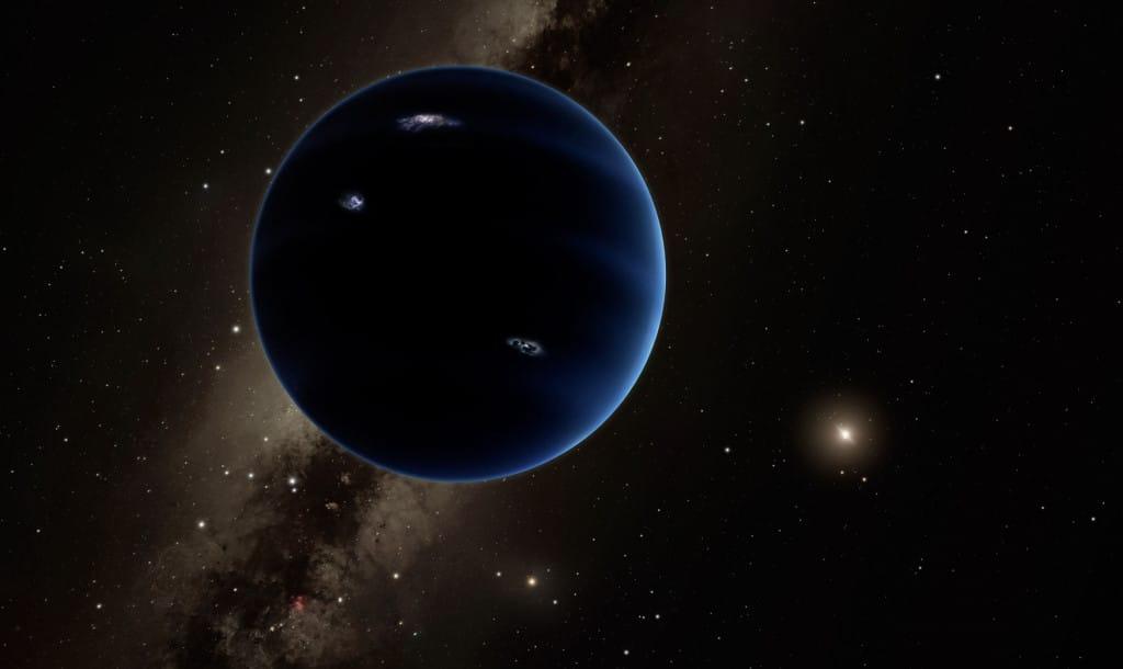 Astrobitácora 1x42: ¿Hay civilizaciones en la Vía Láctea?