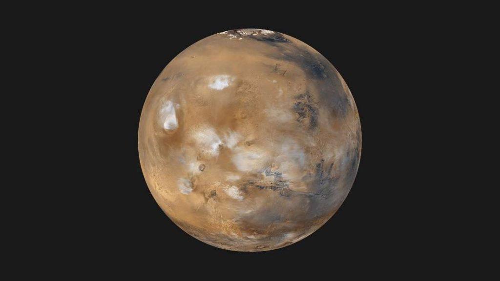 Podría haber un planeta rocoso más allá de Neptuno