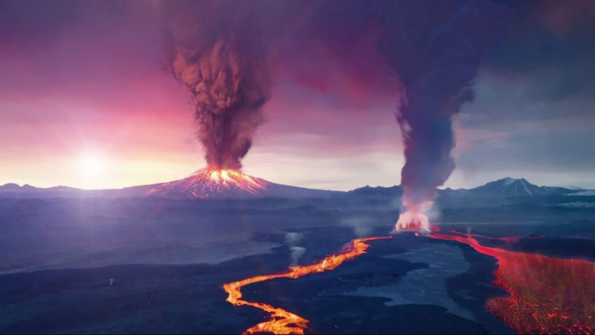 La habitabilidad de planetas alrededor de enanas rojas