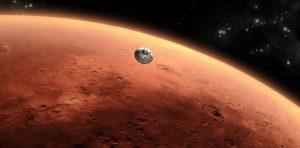 Visión de Elon Musk para colonizar el Sistema Solar