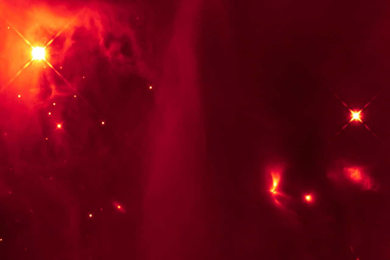 El Sol pudo estar en un sistema binario en el pasado