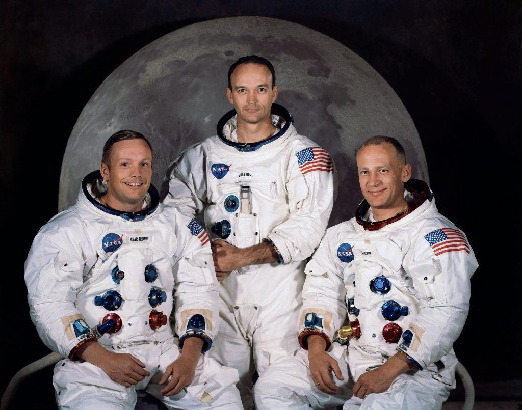 Artemisa: el programa de la NASA para volver a la Luna en 2024