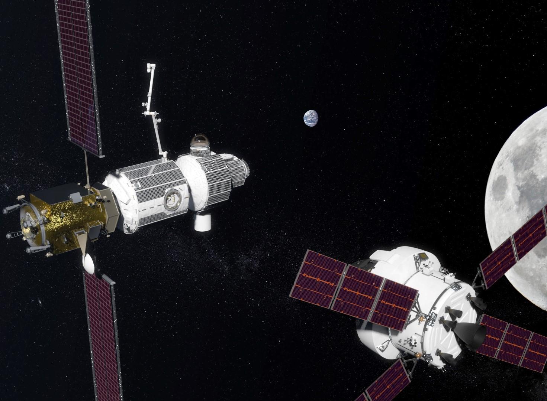 El Portal de Espacio Profundo: un proyecto ambicioso
