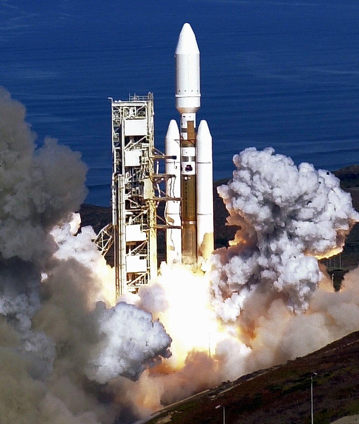 El regreso de NASA a la Luna podría retrasarse a 2028