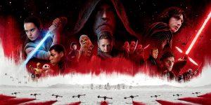 La ciencia en Star Wars: ¿Podría existir la Fuerza?