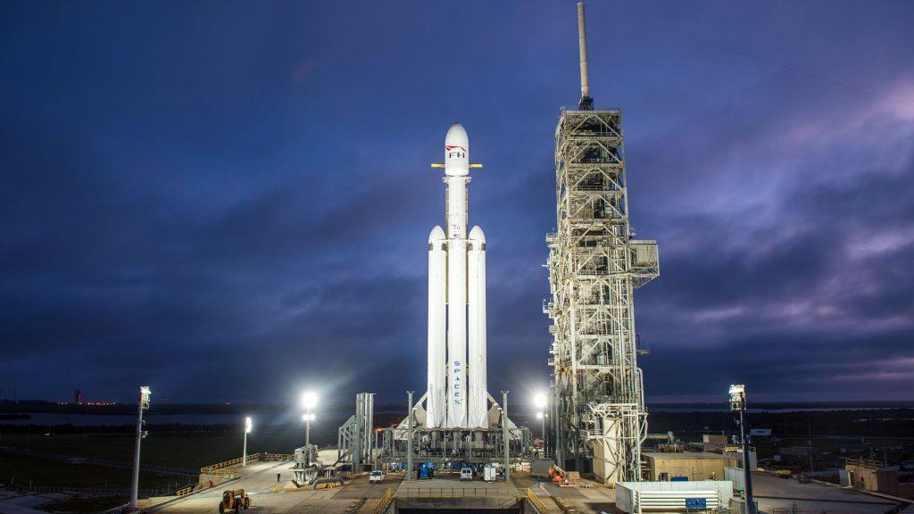 Elon Musk asegura que Starlink no será un problema
