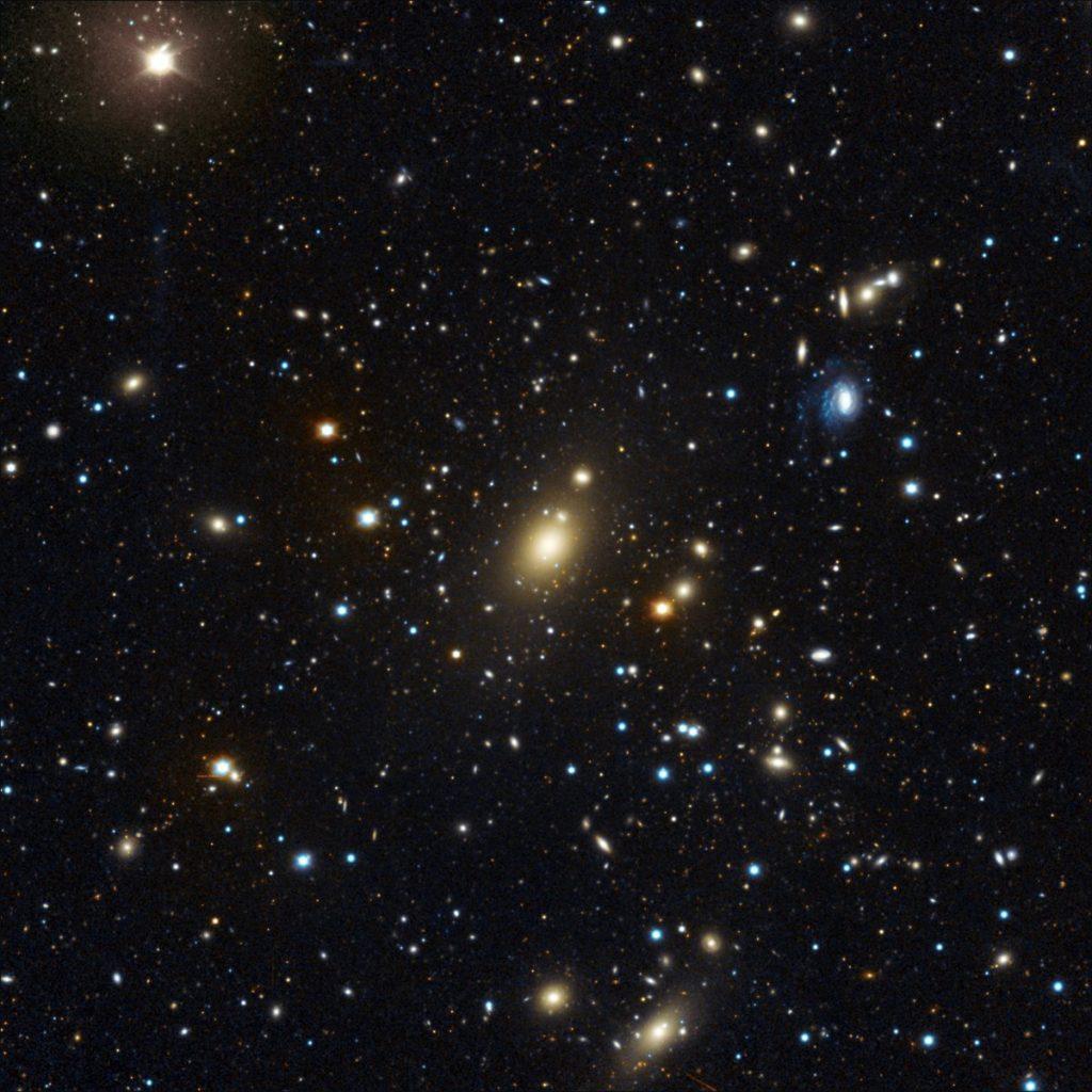 La constante de Hubble sigue sin tener un valor fijo