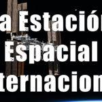 Astrobitácora 1×30: La vida de las estrellas
