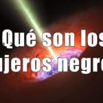 Astrobitácora 1×28: el sensacionalismo en los medios