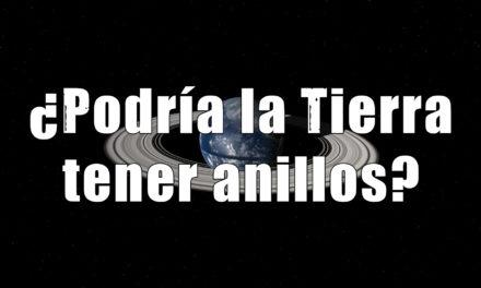 Astrobitácora 1×29: El coronavirus en la astronomía
