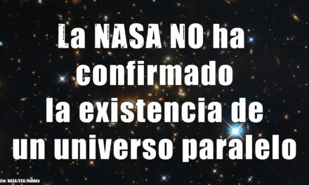 Astrobitácora 1×39: la nube de Oort