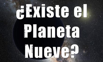 Astrobitácora 1×42: ¿Hay civilizaciones en la Vía Láctea?