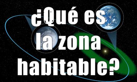 Astrobitácora 1×45: El Gran Atractor y Laniakea