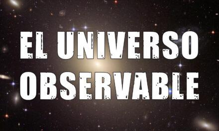 Astrobitácora 2×01: Una onda gravitacional masiva